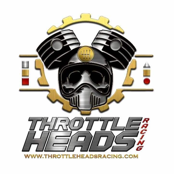 ThrottleHeads